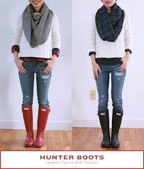 hunter rain boots black friday hunter rain boots for petites review womens packable tour calf