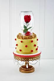 ribbon rose tutorial american cake decorating