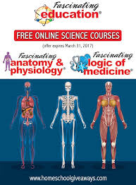 Learning Anatomy And Physiology Free Online Learn Anatomy And Physiology Online Free Free Online Anatomy And