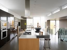 brands of kitchen appliances kitchen dark stained wood cabinets