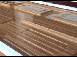 Woodworking Tv Shows Uk by Ecopress Vacuum Forming Press Scott Sargeant Woodworking