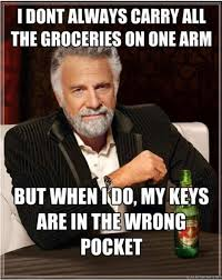 Meme E - most interesting man in the world meme funny memes dump a day