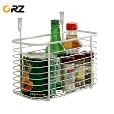 Metal Drawers For Kitchen Cabinets by Compare Prices On Metal Drawer Organizer Online Shopping Buy Low