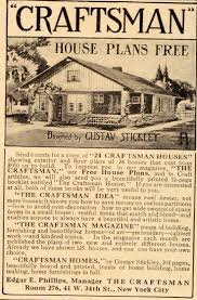 57 best vintage house plans images on pinterest vintage houses