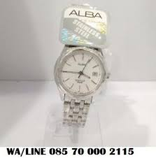 Jam Tangan Alba Yang Asli Dan Palsu jual jam tangan original murah harga sangat bersahabat