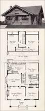 Craftsman Cottage Floor Plans 100 Craftsman Style Bungalow Floor Plans 184 Best House