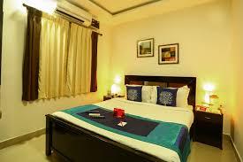 oyo 681 hotel karuna regent budget chennai book u20b91601 oyo rooms