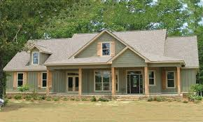 small house plans with wrap around porches small house plans with wrap around porches home design craftsman