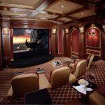 livingroom theaters portland or livingroom theaters portland or 100 images terrific living