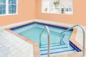 Comfort Inn Fond Du Lac Microtel Inn U0026 Suites By Wyndham Fond Du Lac Fond Du Lac Hotels