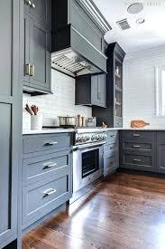 kitchen cabinets nj kitchen design nj kitchen cabinets advertisingspace info