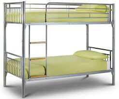 Atlas Bunk Bed Cheap Wooden Metal Bunk Beds For Beds Direct Uk