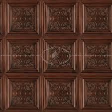 interior ceiling tiles panel texture seamless 02905