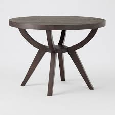 west elm arc l arc base pedestal table west elm brilliant plan 15 no29sudbury com