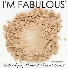 best anti aging foundation best moisturizer for really dry skin