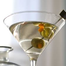 martini vesper martini the best u0026 funniest quotes about gin food u0026 drink