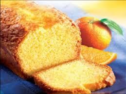cuisine tunisienne gateau recette gâteau à l orange