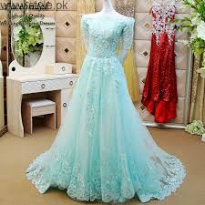 engagement dresses engagement dresses 2017
