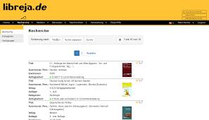 Opac Baden Baden Bibliothekssoftware Ausleihsystem Geräteverleih Inventarisierung