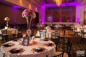 wedding linen linen rental fees pele s wedding events