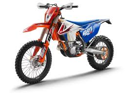 used motocross bikes for sale uk ktm enduro offroad bikes for sale kendal cumbria