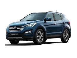 rent hyundai santa fe rent and drive hyundai santa fe or similar