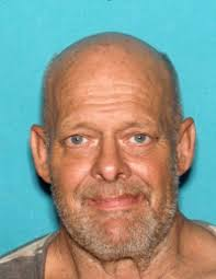 las vegas shooter u0027s brother bruce paddock arrested in valley