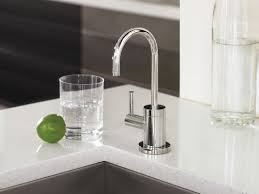 Hansgrohe Allegro Kitchen Faucet by Faucet Com 04310001 In Chrome By Hansgrohe