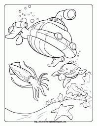 octonaut coloring pages disney jr coloring pages coloring home