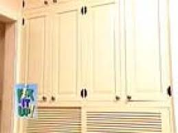 Paint For Kitchen Cabinets Painting Kitchen Cabinets Hgtv