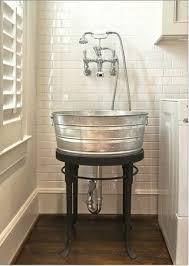 unique bathroom vanities ideas bathroom vanity ideas terrific unique voicesofimani com