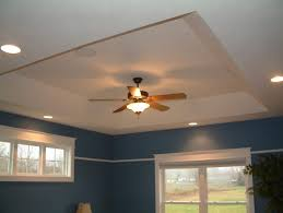 bedrooms marvellous tres ceiling tray ceiling lighting