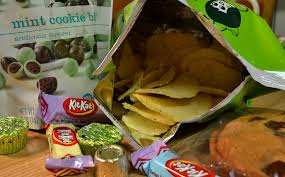 Bed Eating Disorder What Is Binge Eating Disorder And Why Don U0027t We Talk About It