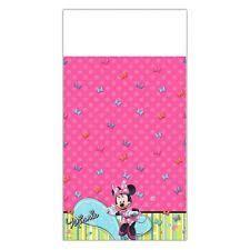 Minnie Mouse Bowtique Vanity Table Minnie Mouse Bowtique Table Ebay