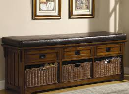 Red Entryway Bench by Bench Stunning Ideas Front Door Bench Enjoyable Design Front