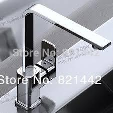 Waterfall Kitchen Sink by Cheap Professional Kitchen Taps Find Professional Kitchen Taps