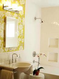 simple bathroom wall tile ideas bathroom simple bathroom wall