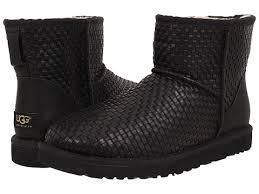 ugg sale promo ugg ugg mini boots free shipping ugg
