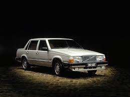 classic volvo coupe unsung heroes volvo 740 and 760 turbo aronline