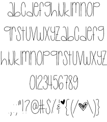how to fake calligraphy projects to try pinterest fake