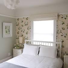 modern floral wallpaper floral wallpaper bedroom ideas at 20 lovely patterned for decor