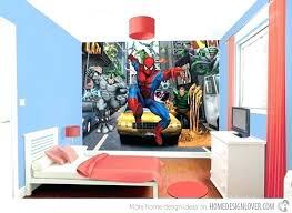 wwe bedroom decor wwe wallpaper for bedroom boys bedroom bedroom murals by design boys
