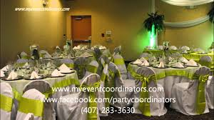 30th wedding anniversary party ideas 30th wedding anniversary decorated by event coordinators etc
