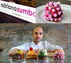 209 adriano zumbo images melbourne pastry