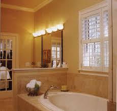houseplans and more 91 best houses with beautiful bathtubs images on house