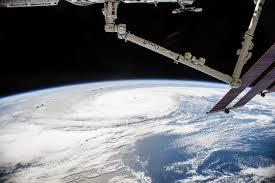 the latest incarnation of celestial based navigation nasa