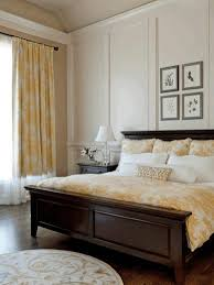 Arts And Crafts Room Ideas - trendy u0026 sophistication gray white bedroom ideas white porcelain