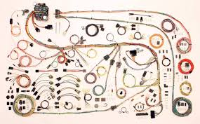 wiring harness with 1972 dodge dart diagram agnitum me