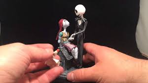 nightmare before christmas wedding rings nightmare before christmas themed custom engagement ring box