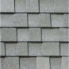Home Depot Roof Shingles Calculator by Post Taged With Walmart Pavers U2014